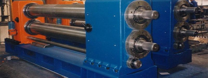 Disponemos de un amplio catalogo de maquinas para su montaje y distribucion a toda españa
